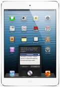Apple iPad mini Wi-Fi 16GB iOS weiß