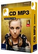 Franzis CD goes MP3 Gold Edition 12