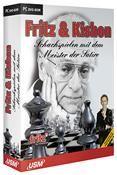 USM Fritz & Kishon