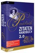 USM Puntsch Zitatenhandbuch 2.0