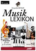 USM Metzler Musiklexion 4.0