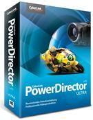 CyberLink PowerDirector 11 Ultra ,