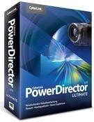 CyberLink PowerDirector 11 Ultimate ,