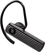 Hama My Voice 313 Bluetooth-Headset schwarz