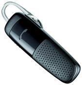 Plantronics M25 Bluetooth-Headset schwarz