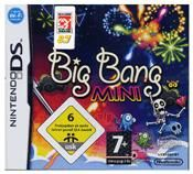 Big Bang Mini ,