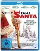 Very Bad Santa     ,