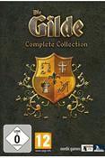 Gilde, Die - Complete Edition
