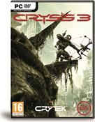 Crysis 3 (100% UNCUT)     ,