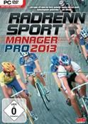 Radsport Manager