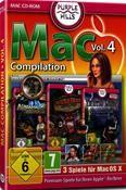 Mac-Compilation Vol.4