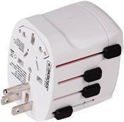 SKROSS World Adapter PRO USB