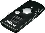 Nikon Funkfernsteuerung WR-T10
