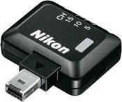 Nikon Funkfernsteuerung WR-R10
