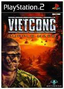 Vietcong: Purple Haze  ,