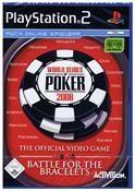 World Series of Poker 2008    ,