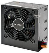 be quiet! System Power S7 300 Watt bulk