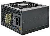 be quiet! System Power S7 350 Watt