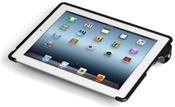 Kensington Secure Back für Apple iPad 3