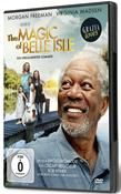 The Magic Of Belle Isle (DVD) DE-Version