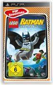 LEGO Batman Essentials