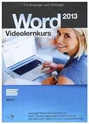 Word 2013 Videolernkurs
