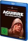 Aguirre, der Zorn Gottes    ,