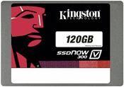 Kingston SSDNow V300 120GB MLC