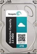 Seagate Constellation ES.3 ST4000NM0023 4TB