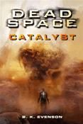 Dead Space: Katalysator