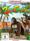 Red Rocks: Zoo Empire