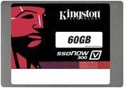 Kingston SSDNow V300 60GB MLC