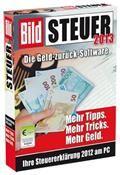 Akademische Arbeitsgemeinschaft Bild Steuer 2013,
