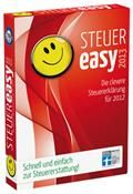 Akademische Arbeitsgemeinschaft Steuer Easy 2013,