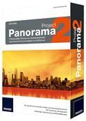 Franzis Panorama Project 2