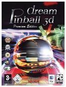 Dream Pinball 3D .,