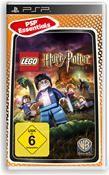 LEGO Harry Potter - Die Jahre 5-7 .,