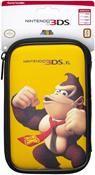 Tasche Mario Bros. 3DSXL515