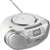 Philips AZ127 Soundmachine