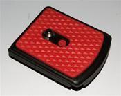 Bilora b-grip Kameraplatte