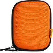 Bilora Shell Bag II orange