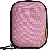 Bilora Shell Bag II pink
