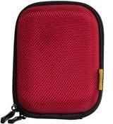 Bilora Shell Bag V rot