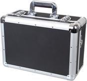 Bilora Digital-B Luxus Alu Koffer I