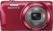 Fujifilm FinePix T500 rot