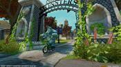 Disney Infinity: Starter-Set X360 (Art.-Nr. 90497727) - Vorschaubild #3