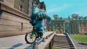 Disney Infinity: Starter-Set X360 (Art.-Nr. 90497727) - Vorschaubild #6