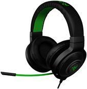 Razer Kraken Pro Gaming Headset schwarz