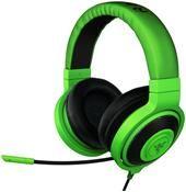 Razer Kraken Pro Gaming Headset grün