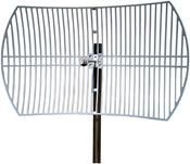 TP-LINK TL-ANT5830B Outdoor Antenne,